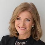 Fiona Patten, MP