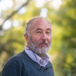 David Heilpern
