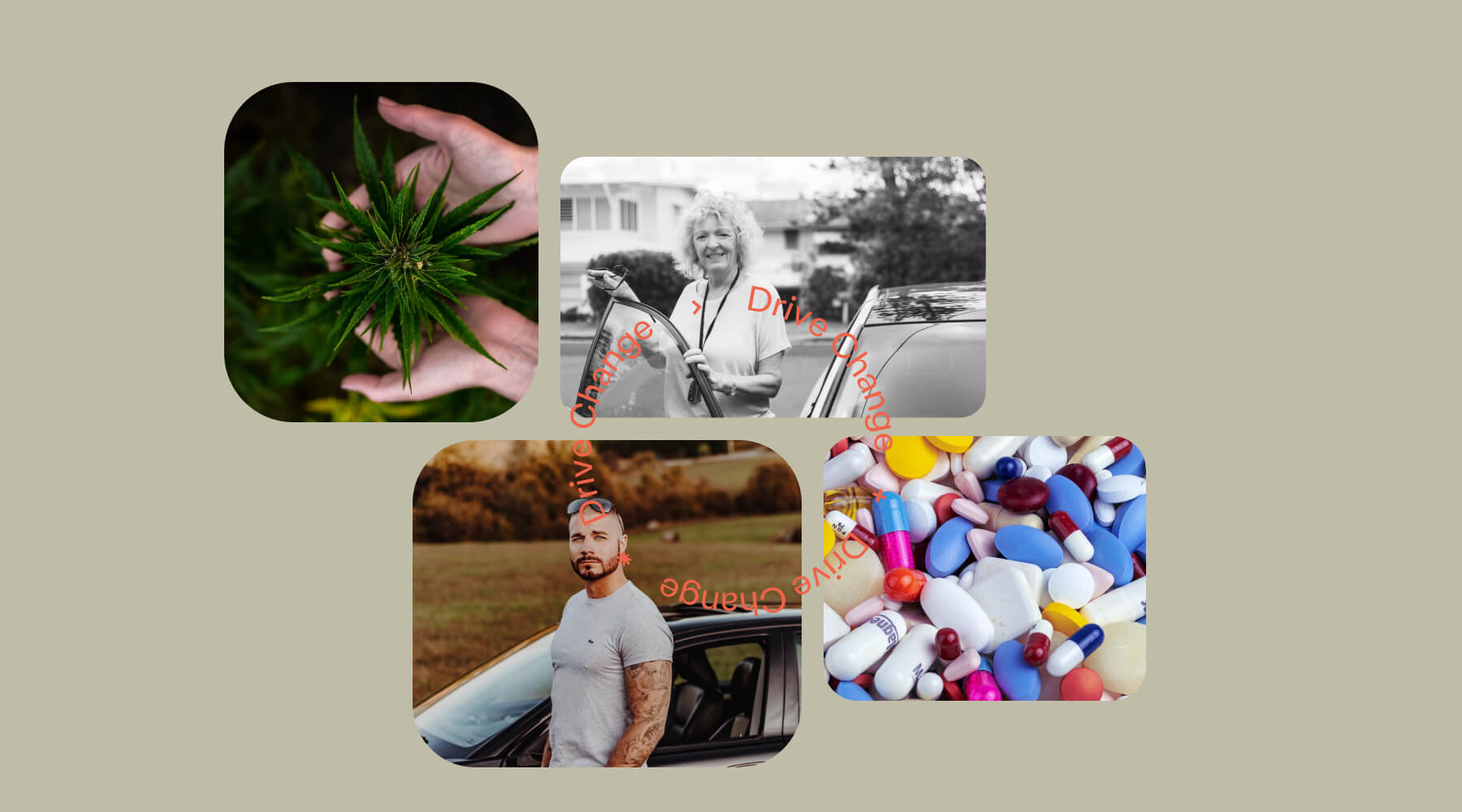 8 Problems With Current Drug Driving Laws & Medicinal Cannabis
