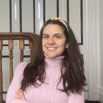 Tara DeVincenzo