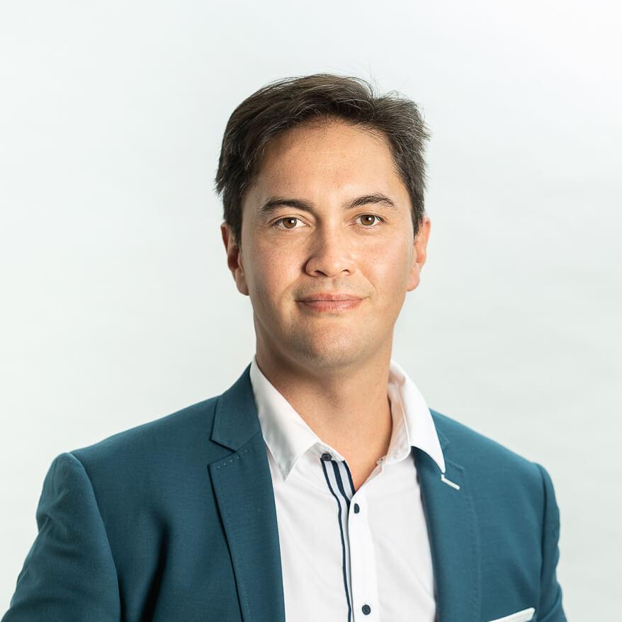 dr john teh plantmed founder drive change image